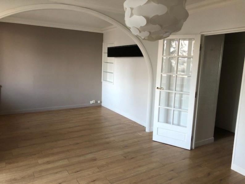 A vendre Toulouse 310613557 Eclair immobilier