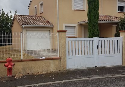 A vendre Toulouse 310613597 Eclair immobilier