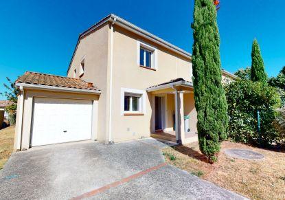 A vendre Toulouse 310613597 Eclair immobilier