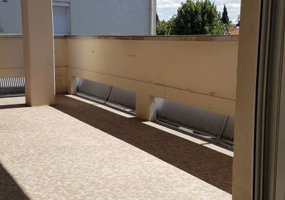 A vendre Toulouse 310613604 Eclair immobilier