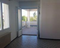 A vendre Toulouse 310613605 Eclair immobilier