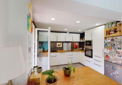 A vendre Toulouse 310613619 Eclair immobilier