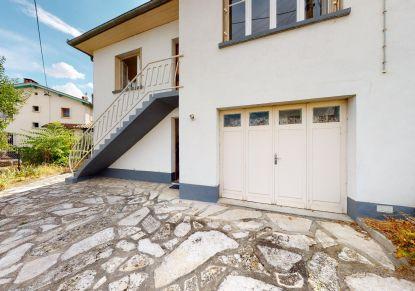 A vendre Villa Toulouse | Réf 310613620 - Eclair immobilier