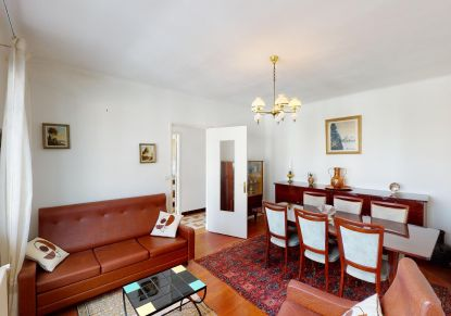 A vendre Toulouse 310613620 Eclair immobilier