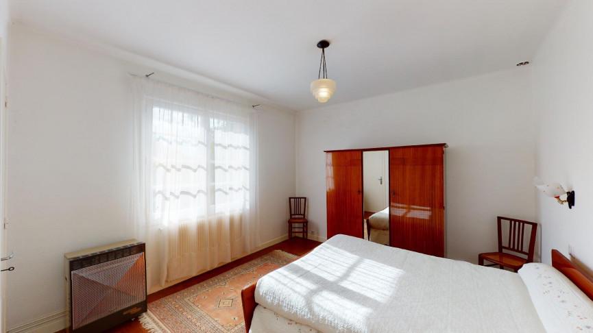 A vendre  Toulouse | Réf 310613620 - Eclair immobilier