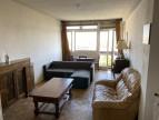 A vendre Toulouse 310613621 Eclair immobilier