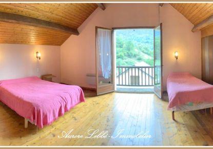 A vendre Maison de village Boutx | Réf 310613651 - Eclair immobilier