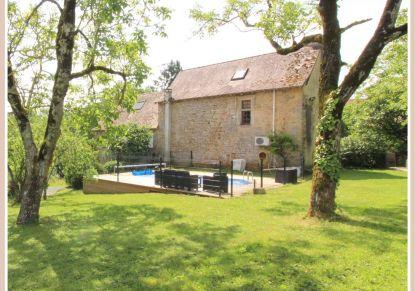 A vendre Saint Michel Loubejou 310613657 Eclair immobilier