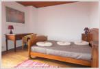 A vendre  Saint Michel Loubejou | Réf 310613657 - Eclair immobilier
