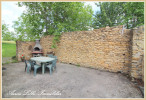 A vendre  Saint Michel Loubejou   Réf 310613658 - Eclair immobilier