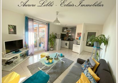 A vendre Toulouse 310613661 Eclair immobilier