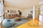 A vendre  Toulouse | Réf 310613662 - Eclair immobilier