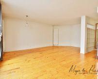 A vendre  Toulouse | Réf 310613665 - Eclair immobilier