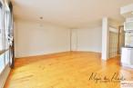 A vendre  Toulouse   Réf 310613665 - Eclair immobilier