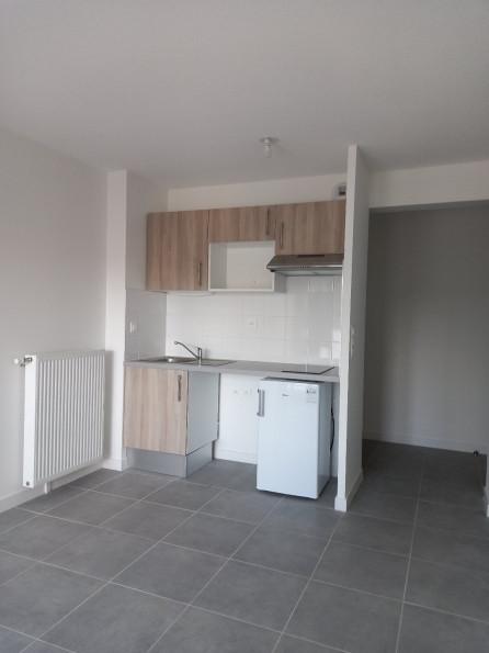 A vendre  Toulouse | Réf 310613667 - Eclair immobilier
