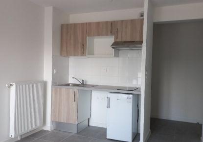 A vendre Appartement en frais réduits Toulouse | Réf 310613667 - Eclair immobilier
