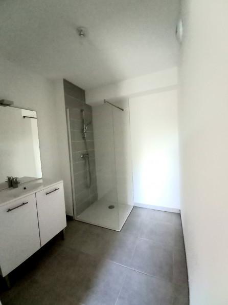 A vendre  Toulouse | Réf 310613668 - Eclair immobilier