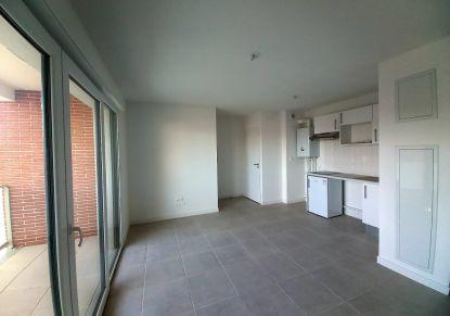 A vendre Appartement en frais réduits Toulouse | Réf 310613668 - Eclair immobilier