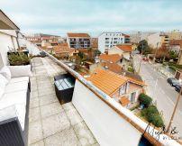 A vendre  Toulouse | Réf 310613670 - Eclair immobilier