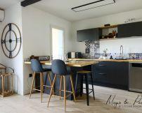 A vendre  Toulouse | Réf 310613693 - Eclair immobilier