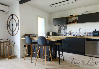A vendre Appartement rénové Toulouse | Réf 310613693 - Eclair immobilier