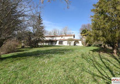 A vendre Propriété Bonnac | Réf 310613697 - Eclair immobilier