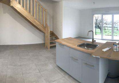 A vendre Maison en vefa Saint-jory | Réf 310613699 - Eclair immobilier