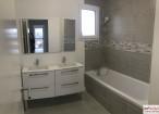 A vendre  Saint-jory   Réf 310613699 - Eclair immobilier