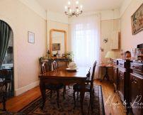 A vendre  Toulouse | Réf 310613703 - Eclair immobilier