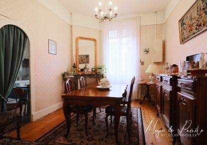 A vendre Appartement ancien Toulouse | Réf 310613703 - Eclair immobilier