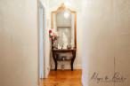 A vendre  Toulouse   Réf 310613703 - Eclair immobilier