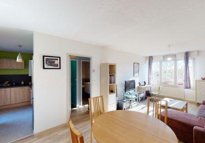 A vendre Appartement en résidence Toulouse | Réf 310613709 - Eclair immobilier
