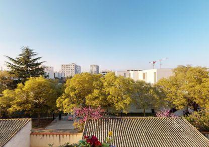 A vendre Appartement en résidence Toulouse | Réf 310613715 - Eclair immobilier