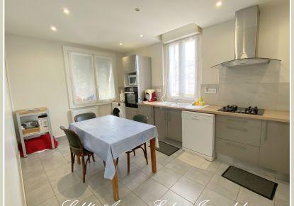 A vendre Appartement Castelsarrasin | Réf 310613717 - Eclair immobilier