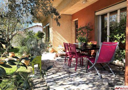 A vendre Maison Fonbeauzard | Réf 310613721 - Eclair immobilier