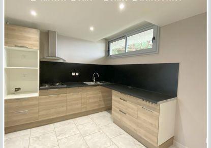 A vendre Appartement en résidence Lespinasse | Réf 310613723 - Eclair immobilier