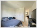 A vendre  Toulouse | Réf 310613730 - Eclair immobilier