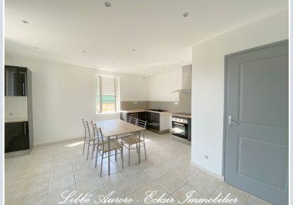 A vendre Maison rénovée Castelsarrasin | Réf 310613735 - Eclair immobilier