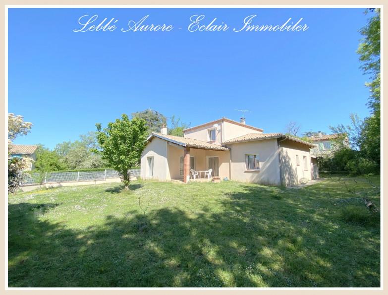 A vendre  Montauban | Réf 310613737 - Eclair immobilier