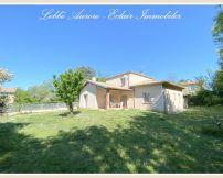 A vendre  Montauban   Réf 310613737 - Eclair immobilier