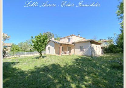 A vendre Maison en résidence Montauban | Réf 310613737 - Eclair immobilier