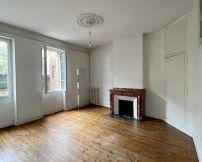 A vendre  Toulouse   Réf 310613741 - Eclair immobilier