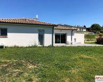 A vendre  Montastruc-la-conseillere | Réf 310613743 - Eclair immobilier