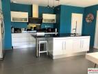 A vendre  Montastruc-la-conseillere   Réf 310613743 - Eclair immobilier