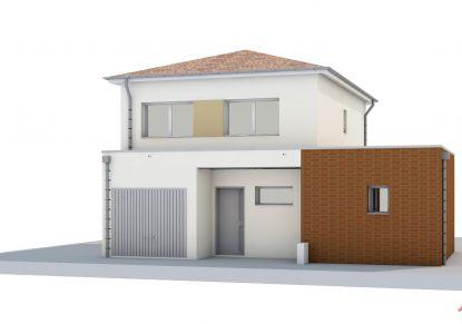 A vendre Maison Bruguieres | Réf 310613746 - Eclair immobilier