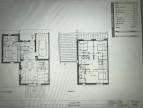A vendre  Bruguieres   Réf 310613746 - Eclair immobilier