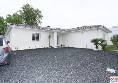 A vendre Maison Auterive | Réf 310613747 - Eclair immobilier