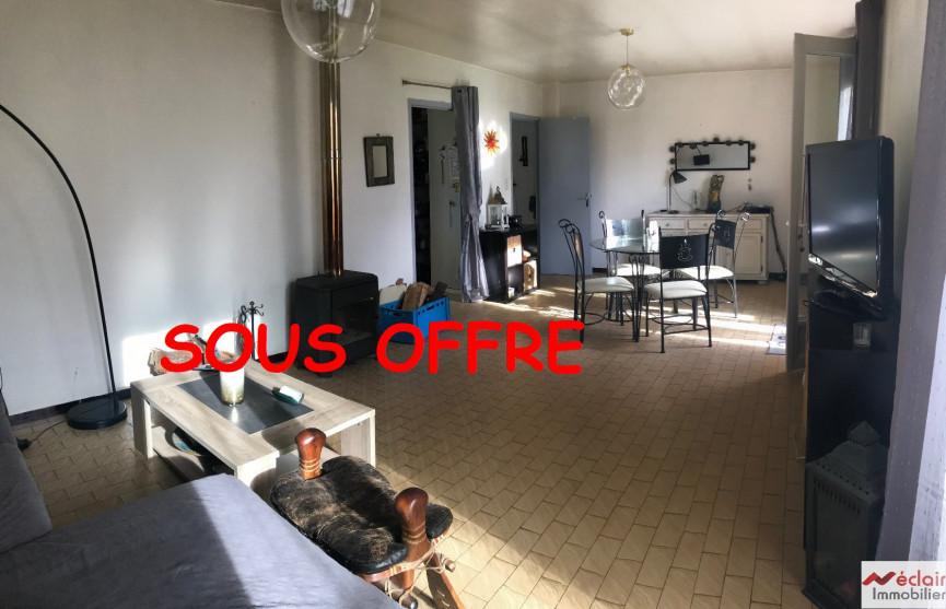 A vendre  Bessieres | Réf 310613754 - Eclair immobilier
