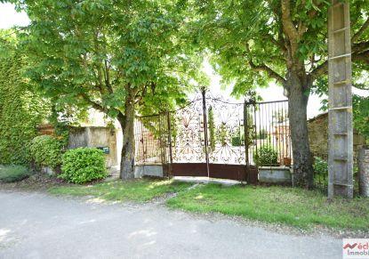 A vendre Propriété Belpech | Réf 310613765 - Eclair immobilier