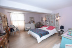 A vendre  Belpech | Réf 310613765 - Eclair immobilier